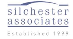 Silchester Associates